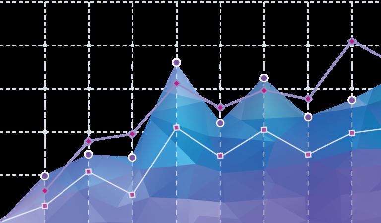 Analytics Services - Reflective Data