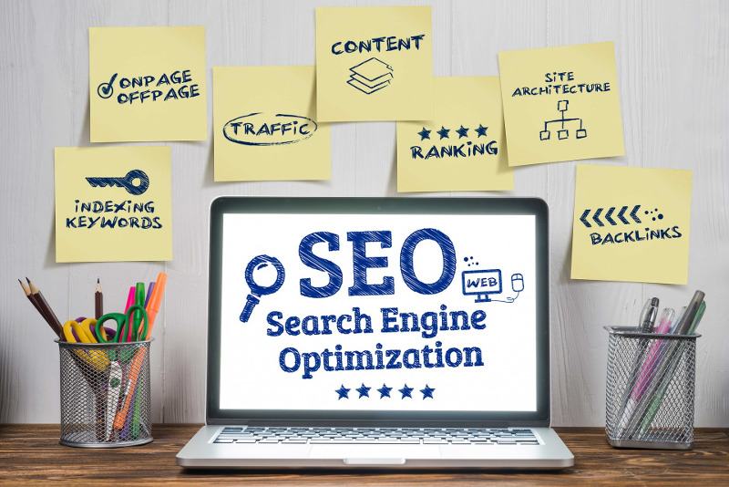 Deeper SEO insights